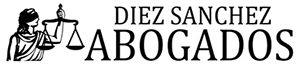 Díez Sánchez Abogados Logo