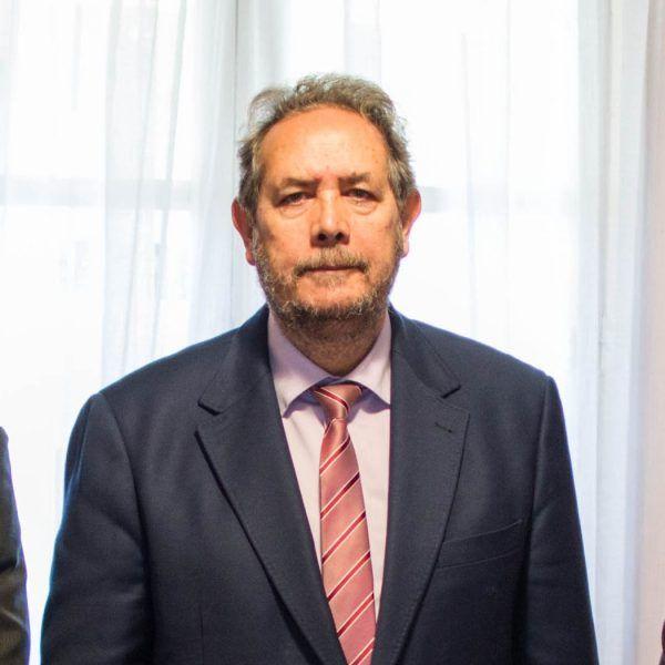 Luis María Diez Sanchez