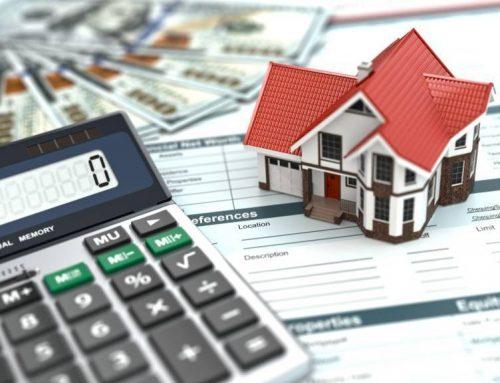 Hipotecas IRPH, una nueva esperanza