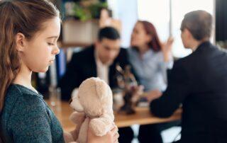 Gestiona los trámites energéticos de tu nuevo hogar después de un divorcio y conoce tus derechos